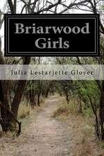 Briarwood Girls