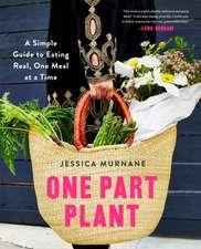 Murnane, J: One Part Plant