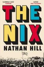 Hill, N: Nix