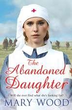 Wood, M: Abandoned Daughter