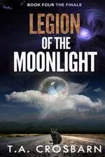 Legion of the Moonlight Full Series