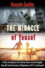 The Miracle of Yousef