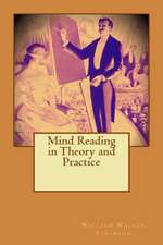 Mind Reading in Theory and Practice