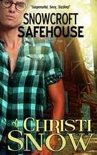 Snowcroft Safehouse