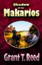 Shadow of the Makarios