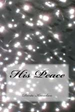 His Peace
