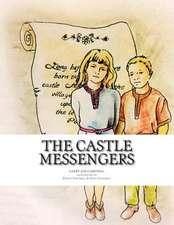 The Castle Messengers