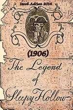 The Legend of Sleepy Hollow (1906)