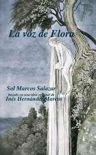 La Voz de Flora