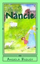 Nancie