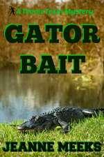 Gator Bait