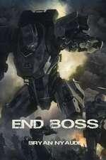 End Boss