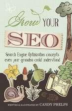 Grow Your Seo