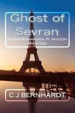 Ghost of Sevran