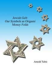 Jewish Gelt