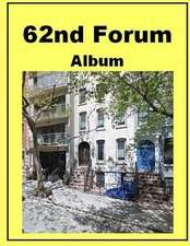 62nd Forum Album