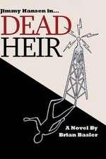 Dead Heir
