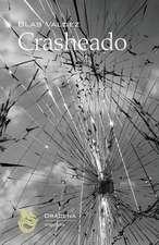Crasheado
