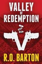 Valley of Redemption