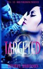Targeted 2