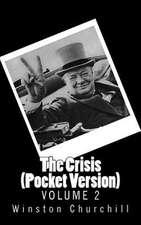 The Crisis (Pocket Version)