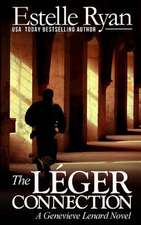 The Leger Connection