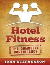 Hotel Fitness