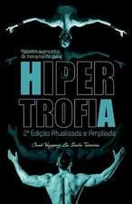 Metodos Avancados de Treinamento Para Hipertrofia