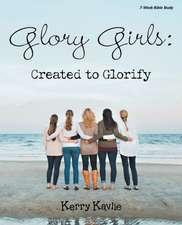 Glory Girls