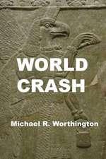 World Crash