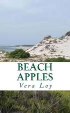 Beach Apples