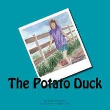 The Potato Duck