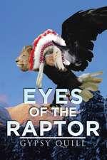 Eyes of the Raptor
