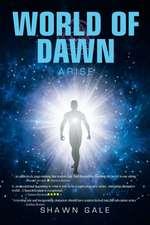 World of Dawn
