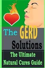 The Gerd Solutions