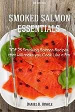 Smoker Recipes