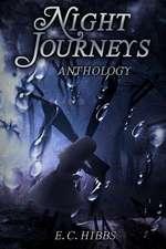 Night Journeys