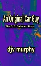 An Original Car Guy