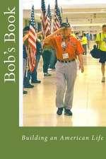 Bob's Book