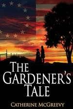The Gardener's Tale