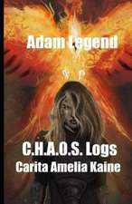 C.H.A.O.S. Logs