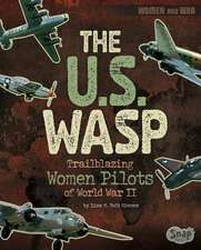 The U.S. Wasp