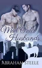 Mail Order Husbands