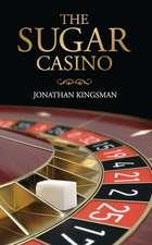 The Sugar Casino