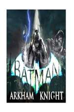 Batman Arkham Knight - Guide - Gameplay Walkthrough - From Start to Using the Distruptor