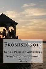 Promises 2015