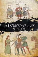 A Domesday Tale