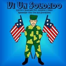 VI Un Soldado