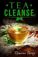 The Tea Cleanse Diet