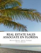 Real Estate Sales Associate En Florida